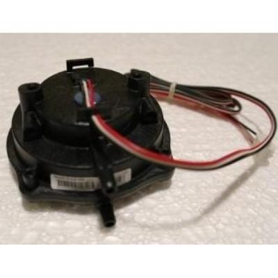 30000663a Navien Air Pressure Sensor Water Heaters Parts