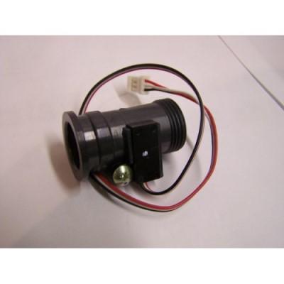 30010537a Navien Flow Sensor Water Heaters Parts Depot